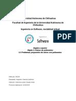 Raices de polinomios.pdf
