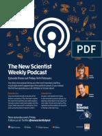 2020-02-22_New_Scientist