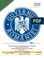 Planificare lectorate parinti cl VII 2019-2020.docx
