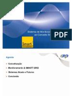 15_20_sistema_de_monitoramento_aplicado_ao_conceito_smartgrid-alexandre_bagarolli.pdf