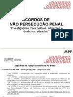 Apresentacao sobre Acordos de nao Persecucao Penal-ANPP e 30.012020_.pdf