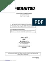 Manitou mrt_1432