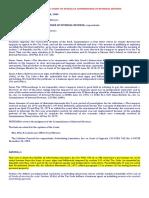 41.  ADVERTISING ASSOCIATES, INC vs COURT OF APPEALS & COMMISSIONER OF INTERNAL REVENUE