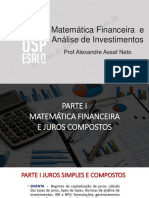 Matematica financeira e analise de investimento.pdf