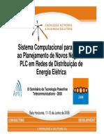15.00 - Sistema computacional - José Ricardo Portillo Navas - KNBS