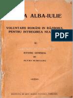 BCUCLUJ_FG_BAL1107_1922