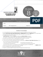 441018027-NSO-Level-1-Class-8-pdf.pdf