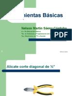 1herramientasbsicas-140502194825-phpapp01