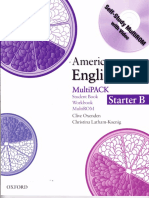 American-English-File-Starter-Multipack-B.pdf