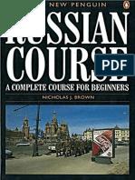 1_brown_nicholas_j_the_new_penguin_russian_course_a_complete_c.pdf