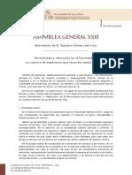 DM-P-02 D. Gustavo Cúneo