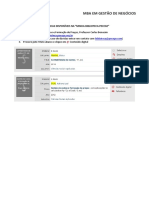 Material de Apoio_ Biblioteca Pecege GNpdf pt-BR (2).pdf