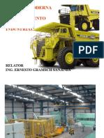 gestion_minera_mantto.pdf