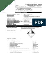 HDS_Productos_Ladrillos.pdf