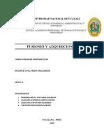 FINANZAS-CORPORATIVAS-1