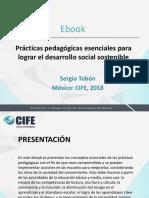 Ebook-Practicas-pedagogicas-esenciales