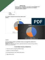MPC report 2