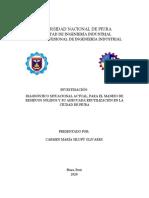 UNIVERSIDAD-NACIONAL-DE-PIURA (1).docx
