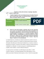 Tarea, Textos Expositivos Argumentativos 333.docx