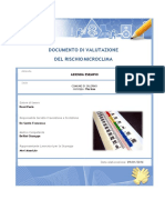 Esempio DVR Microclima (amb moderati).pdf