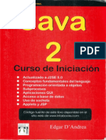 Libro JAVA 2.pdf