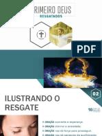 02- ILUSTRANDO O RESGATE 1.pptx