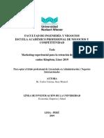 TESIS Carlos Susy.pdf