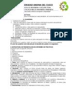 CUADERNO Y INFORME - 2020.docx