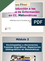 cresberg.pdf