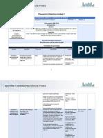 PD_PES_U3.pdf