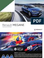 2017-renault-megane-104215.pdf