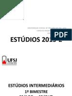 LIDO BOM PRA VIDA ESTUDIOS 2015-2_CORRIGIDO(1)
