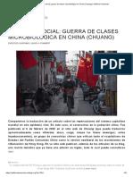Contagio social_ guerra de clases microbiológica en China (Chuang) _ Artillería Inmanente.pdf