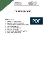 Events Rulebook Kashiyatra'20.pdf