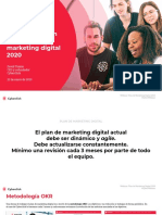 Webinar_Las claves para tu plan de marketing digital 2020- David Tomás - Cyberclick.pdf