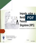 Apresentacão IRPS (2)
