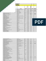 Inventario-de-LIBROS-DE-LA-BIBLIOTECA-2014