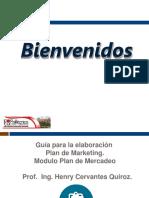 Plan Mercadeo FINAL.pptx