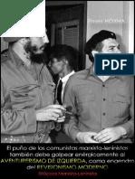 Enver Hoxha, Aventurerismo de izquierda, 1968.pdf