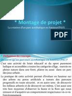 Creation_dun_parc_acrobatique_au_foret_C