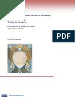 Aniello-Langella-Trotula-de-Ruggiero-Monnezza-vesuvioweb