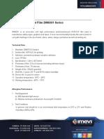 DM9201 FOTOLUMINISCENTE.pdf