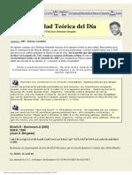 D85 Binelli-Bachmann 1999.pdf