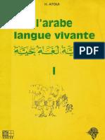 L_Arabe_Langue_Vivante-Tome_1.pdf