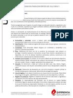 LINEAMIENTOS BÁSICOS.doc