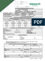Formulário Inclusão ao Plano de Saúde e Termo de Compromisso e Débito Automático_V8.1