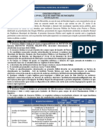 minuta-do-edital-estreito-retificado2-20200204115335
