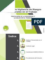 Presentación Difusión PVRPS 2018 (1).pptx