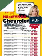 Chevrolet-1010-4