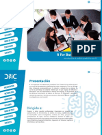 brochure-r-for-business-analytics.pdf